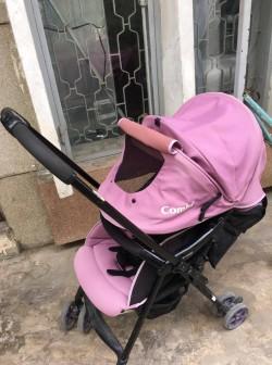 Sự thật đáng ngạc nhiên về đồ dùng thanh lý mẹ và bé