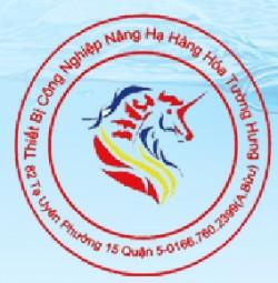 Thiết bị công nghiệp Tường Hưng - Đơn vị cung cấp Palang xích, tời cáp, máy bơm hơn 30 năm