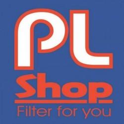 Cửa hàng Phin Lọc P-L Shop