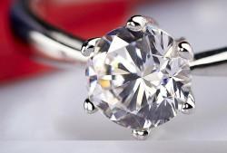 5 bí quyết để giữ đồ trang sức bạc luôn sáng đẹp