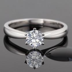 Trang sức bạc xi là gì ? Cách phân biệt trang sức bạc xi và bạc ta