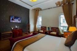 Khách sạn Vọng Xưa - khách sạn giá rẻ uy tín tại Trung tâm hà Nội