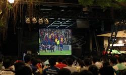 Kinh doanh gì ít vốn lợi nhuận cao mùa World Cup 2018