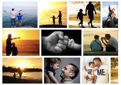 8 điều bố nên dạy con trai