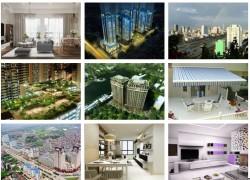 Những lợi ích bạn nên chọn căn hộ chung cư thay vì nhà đất