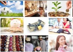 Những việc bạn cần tránh trong chi tiêu nếu không muốn mình càng nghèo đi