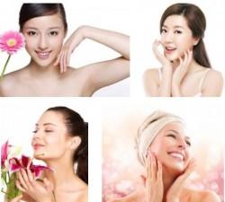 9 điều bác sĩ da liễu muốn bạn lưu ý để có làn da khỏe đẹp