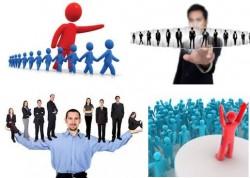Lãnh đạo và quản lý – tuy một mà hai, tuy hai mà một