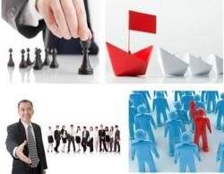 4 khả năng cần phát huy tốt đa nếu muốn làm lãnh đạo giỏi