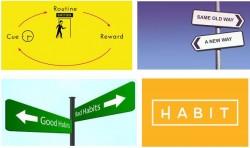 7 thói quen sống dù biết là sai nhưng đa số chúng ta đều phớt lờ và không dám thay đổi