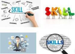 8 kỹ năng chỉ cần học trong vài tháng có thể thay đổi hoàn toàn cuộc đời bạn