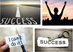 10 thói quen nên từ bỏ ngay để có một năm 2018 thành công