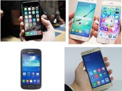7 Vị trí đặt điện thoại quen thuộc nhưng vô cùng nguy hiểm cho sức khỏe