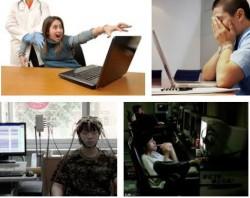 Làm thế nào để năng suất làm việc của bạn không bị kéo lùi bởi Internet?