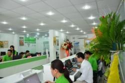[ Báo Tiền Phong ] Đưa tin về InKyThuatSo.Com: 10 năm tiên phong trong ngành In Kỹ Thuật Số và ứng dụng TMĐT