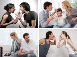 4 sai lầm thường gặp trong giao tiếp mà ngay những người thông minh nhất cũng không thể tránh khỏi