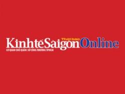 Thời báo Kinh tế Sài Gòn đưa tin về VINADESIGN: Nhu cầu thiết kế web tăng cao