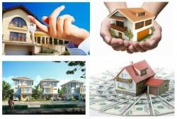 5 điểm cần lưu ý cho người lần đầu mua nhà đất