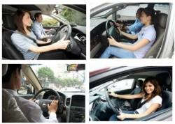 3 yếu tố bạn cần lưu ý để tự tin sắm xe hơi đón tết 2018