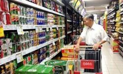 Cuối năm giá thị trường bia rượu đang có xu hướng tăng