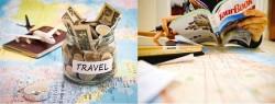 Kinh nghiệm đi du lịch theo tour