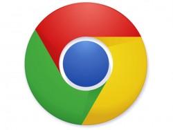 Những thủ thuật và tiện ích trên Chrome bạn nên biết