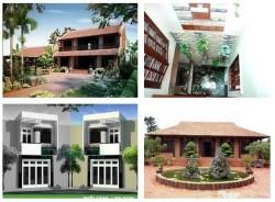 Phong thủy là tiêu chí hàng đầu quyết định giá trị bất động sản