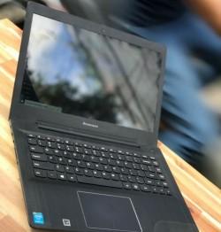 Nên mua máy tính bảng hay mua laptop