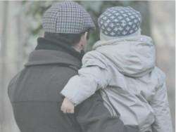 Bố Đài Loan nuôi con nhàn tênh: Bốn câu hỏi tuyệt vời giúp bố mẹ luôn là người bạn của con!