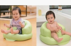 Cách lựa chọn đồ chơi cho trẻ từ 6 tháng đến 6 tuổi