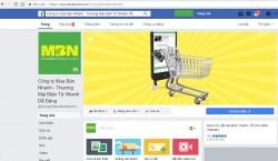 Không gì đảm bảo an toàn trên mạng Internet- Giám đốc Facebook muốn người dùng cần thông thái hơn khi dùng Internet
