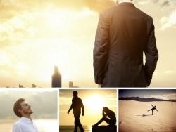 Đàn ông trưởng thành cần mạnh dạn vứt bỏ 4 điều sau nếu không muốn hỏng sự nghiệp