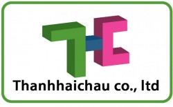 Công ty TNHH Điện lạnh Hải Châu