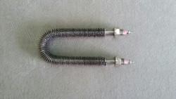 Điện trở đốt nóng, điện trở nhiệt HALO - Điện trở sấy cánh tản nhiệt chữ U