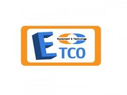Công ty cổ phần thiết bị và công nghệ ETCO Việt Nam