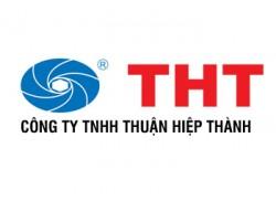 Công ty TNHH Thuận Hiệp Thành - Bách Hóa 365 - Phân phối máy bơm nước và điện máy