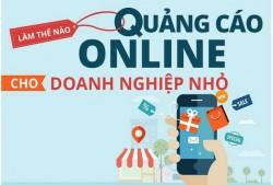 Giải pháp tăng doanh số cho người bán hàng online trên muabannhanh.com