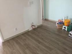 Sàn nhựa giả gỗ cho ngôi nhà của bạn