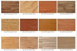 Những nguyên tắc quan trọng khi chọn mua sàn gỗ giá rẻ tại TPHCM, 77244, Tấm Ốp 3D - Giấy Dán Tường - Sàn Gỗ, , 28/12/2017 11:45:15