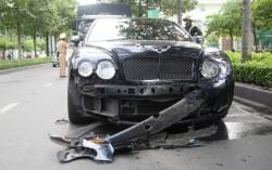 Những điều cần lưu ý khi mua bảo hiểm ô tô ở Việt Nam