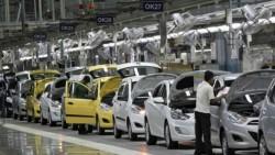 Một số lưu ý về thuế ôtô nhập khẩu năm 2018