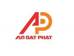 Công ty Cổ phần An Phát Đạt Sài Gòn