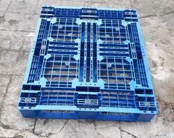 Pallet nhựa thanh lý