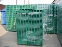 Giá tấm nhựa lót sàn tại Bắc Giang