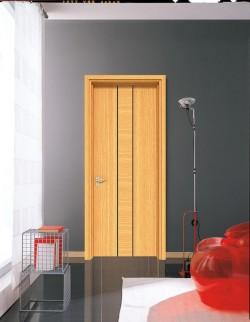 Tại sao bạn phải lựa chọn cửa gỗ cho ngôi nhà của bạn?
