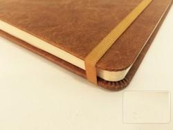 Công ty sản xuất sổ tay Nguyên Thiệu