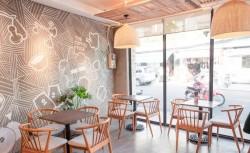 4 Nguyên tắc cần biết khi chọn mua bàn ghế kinh doanh quán Cafe