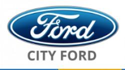 Giới thiệu City Ford Bình Triệu