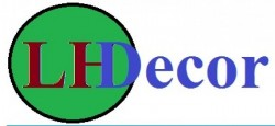 Công ty TNHH Sản Xuất - Thương Mại - Dịch Vụ Liêu Hy