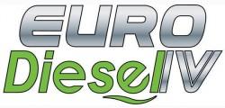Tiêu chuẩn khí thải Euro 4 từ 2018 dành cho xe tải chạy dầu diesel